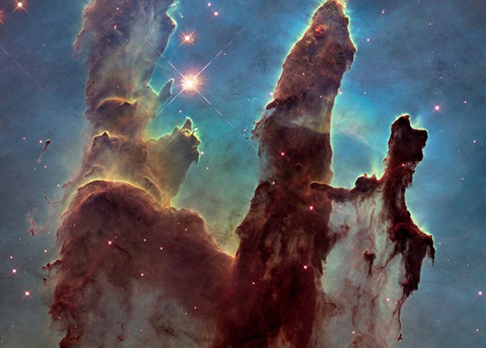 une photo de 1 5 milliard de pixels de la galaxie d u2019androm u00e8de prise par hubble