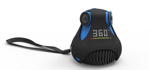 Giroptic-360cam
