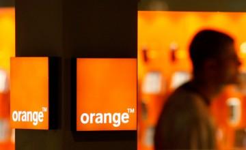2009_09_18_Orange