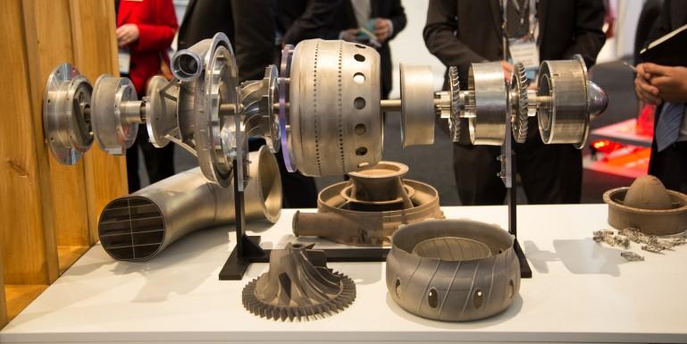 3d-printed-jet-engine-10