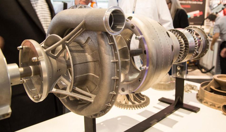 3d-printed-jet-engine-5