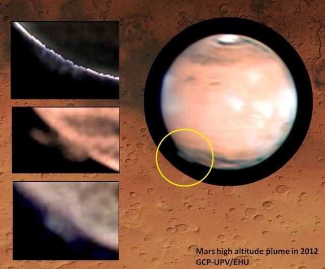 Mars-plume1-640x530