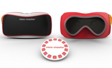 View-Master-ft-660x348