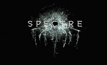 spectre-poster-1