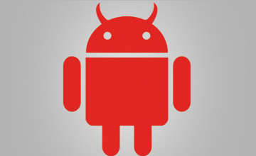 android-devil-malware