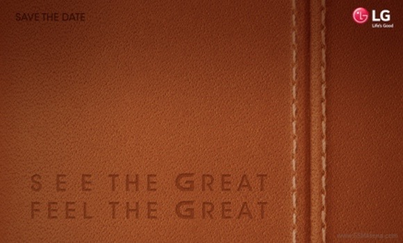 see-the-great-lg
