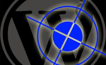 wordpress1112
