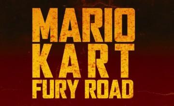 mario-kart-mad-max