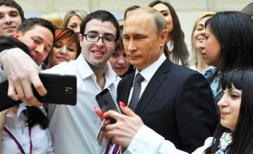 putin-selfie-russia-vladimir-2