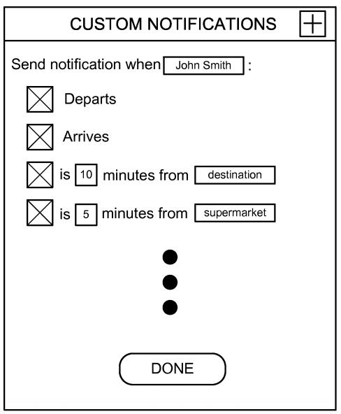 customized-location-notification