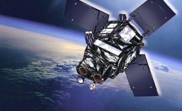 espace-satellite-orbite
