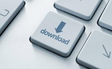 shutterstock_Download-Keyboard-w630