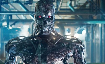Terminator-Salvation_0_0