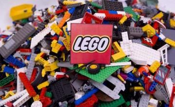Lego d voile le kit boost pour aider les enfants for Honda motor lego kits