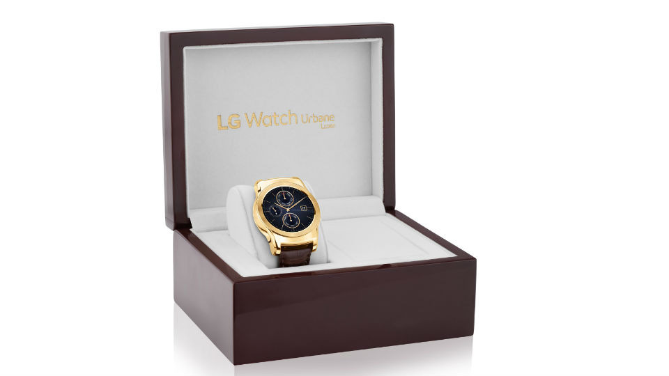 LG-Watch-Urbane-Luxe-2