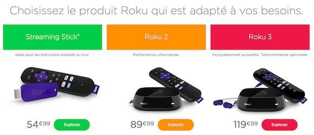 Roku-001