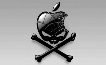 apple-hacked-e1444205521149