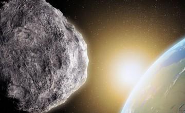 asteroid-2015