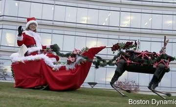 google-boston-dynamics-santa