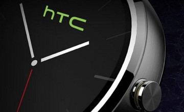 htc-one-smartwatch