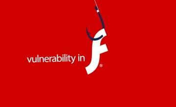 vulnerability-flash