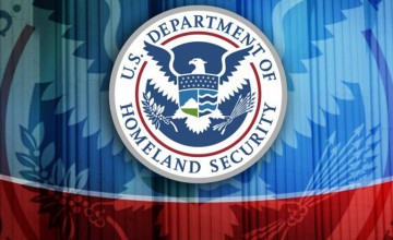 FUmonitor-dept-of-homeland-security