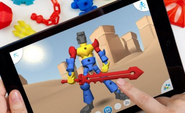 thingmaker-design-app-mattel