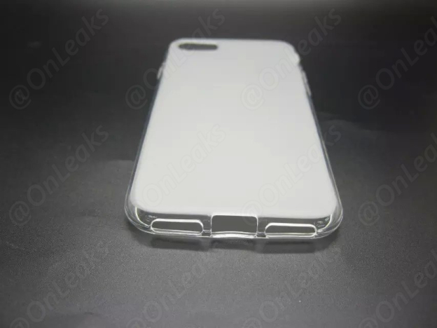 iphone7-case-3