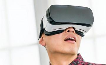 oculus_rift_headset