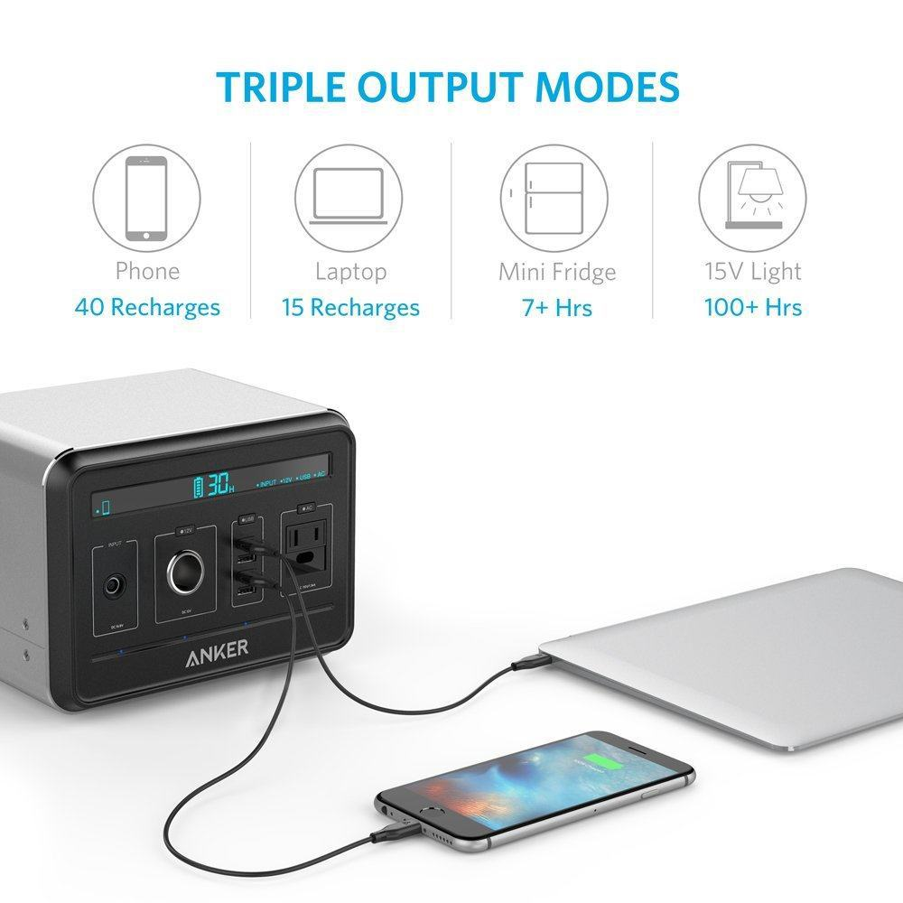 Anker-PowerHouse-2