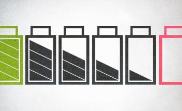 Battery-Life-header