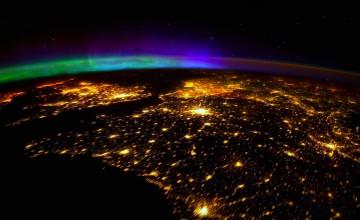 nasa-video-aurore-boreale
