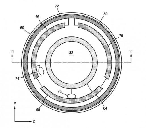 samsung-smart-contact-lens-1