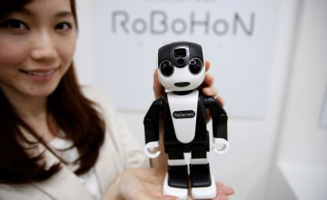 sharp_robohon_1404
