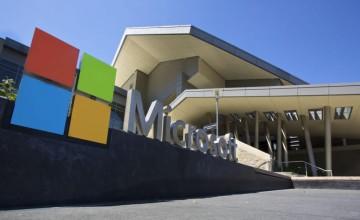 Microsoft_campus2