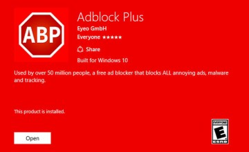 adblock-plus-windows-10