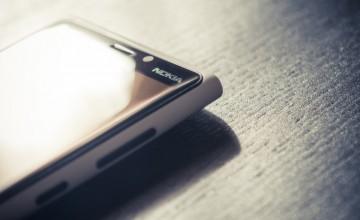 nokia-smartphone