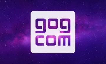 GOG_1_1200x500