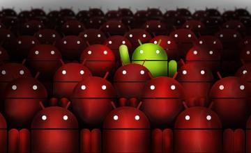 Google_Android_escreveassim.com_.br_