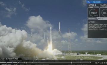 spacex-lanceur