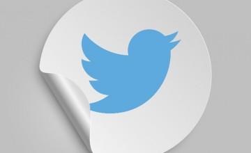 twitter_sticker