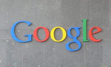 google-sign-new