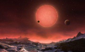 image_3831_1-TRAPPIST-1