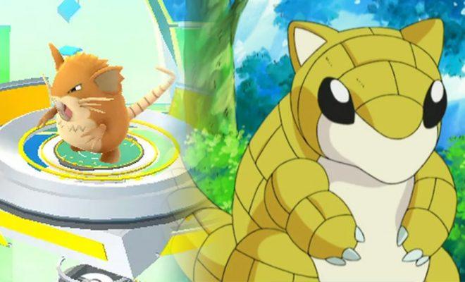 Pokémon GO : les Européens en attente, les explications de Niantic
