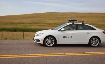 511427-uber-mapping