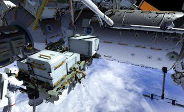 NASA-Building-ISS-Parking-Spot