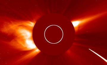 comete-soleil