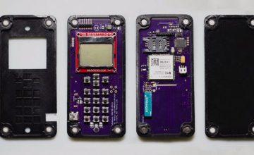 mit-phone