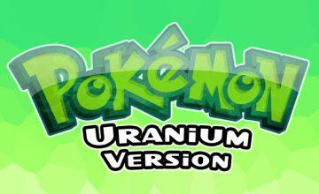 pokemon_uranium_01
