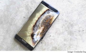 Samsung_Galaxy_Note_7__1473237167707